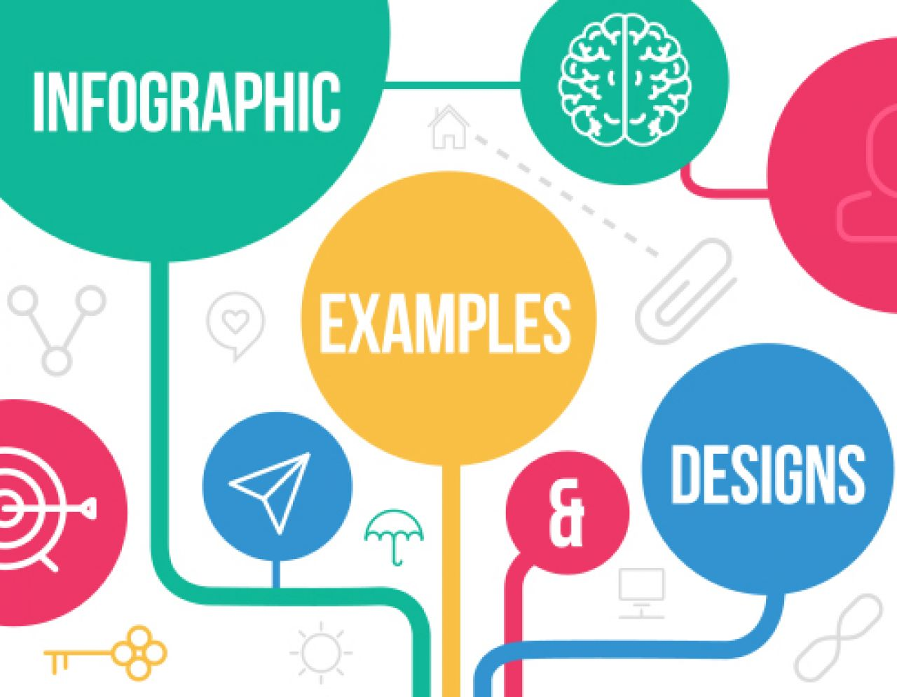 Best infographic makers