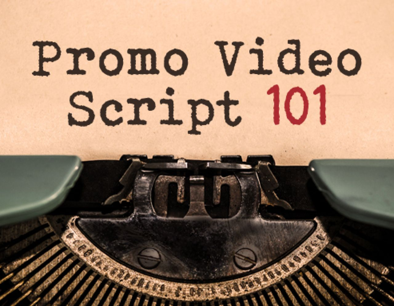 Christmas contests, games, scripts: a selection of videos