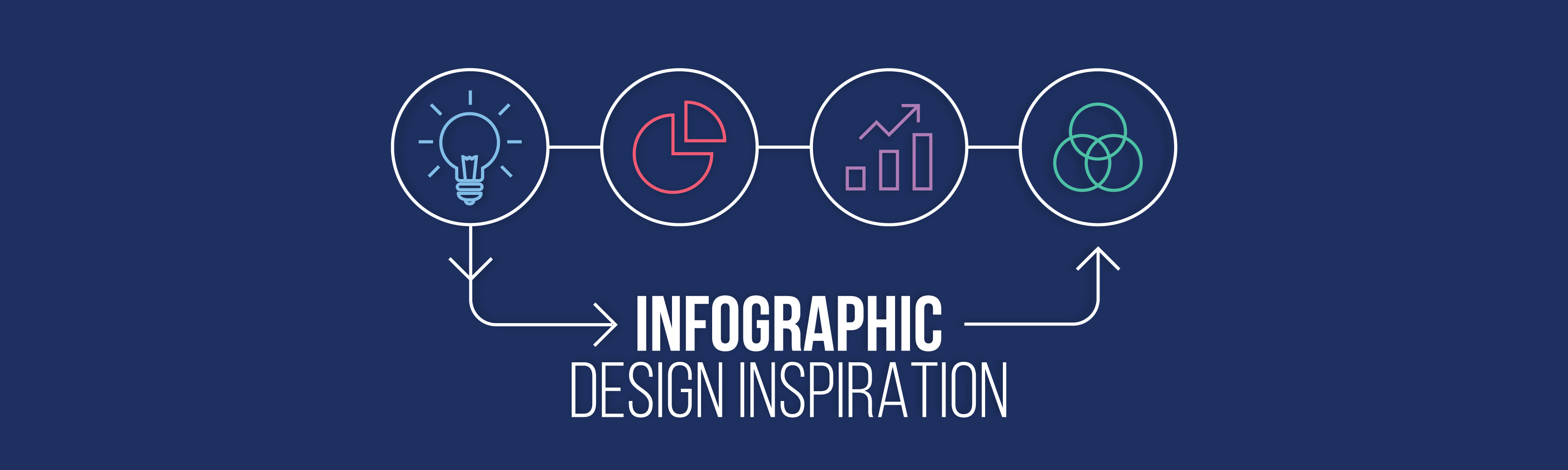 infographic design inspiration | biteable