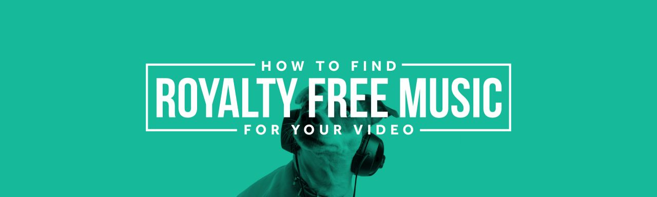 free background music for promo video
