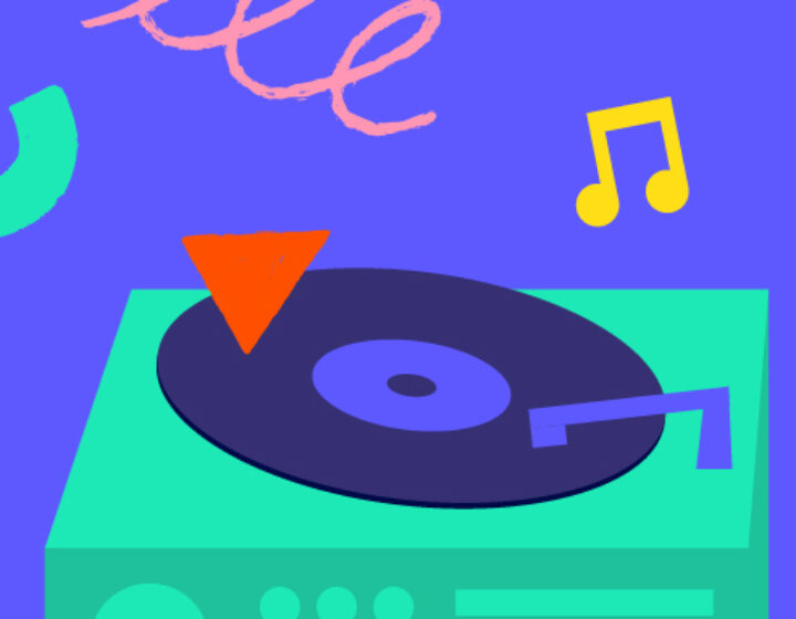 18 Amazing Places To Get Free Music For Videos Biteable