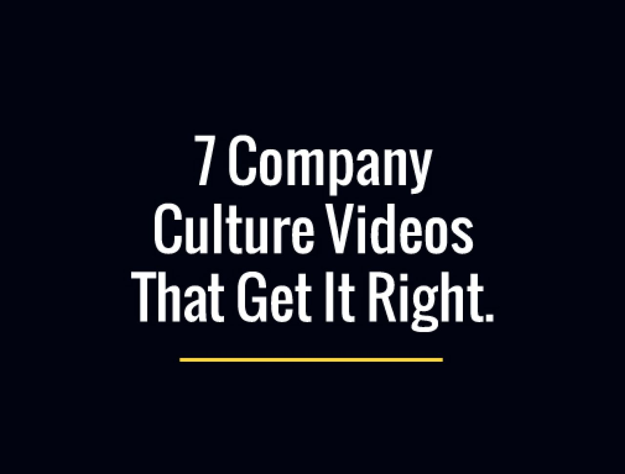 Corporate Video Maker | DIY Corporate Video Production In Minutes