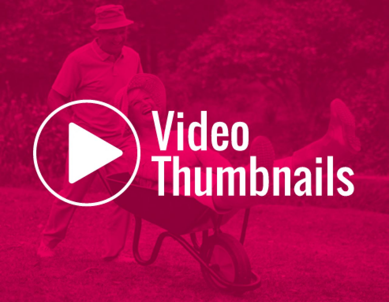 Video Thumbnails: Size & How To Make Them | Biteable