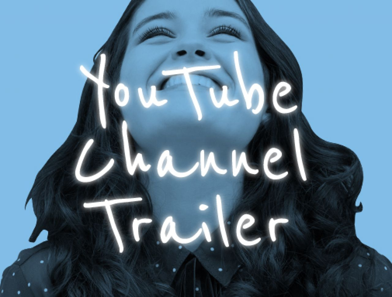 YouTube Video Maker | Create Stunning YouTube Videos, Fast | Biteable