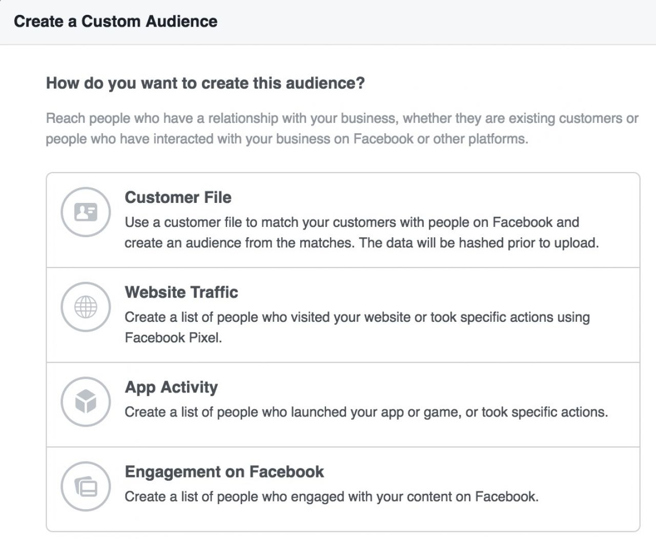 Facebook Video Ads Everything You Need To Know Biteable