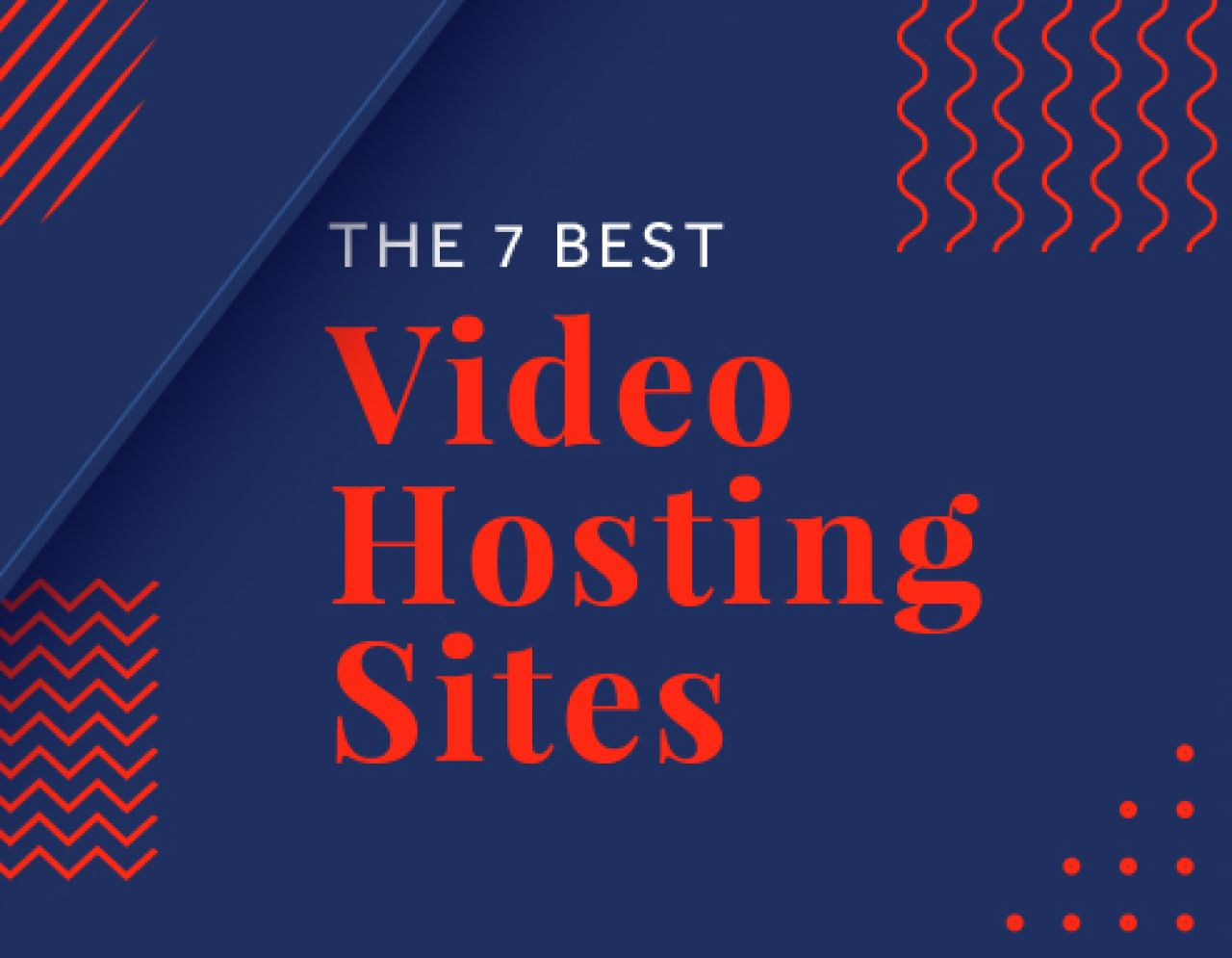 The 7 Best Video Hosting Sites | Biteable
