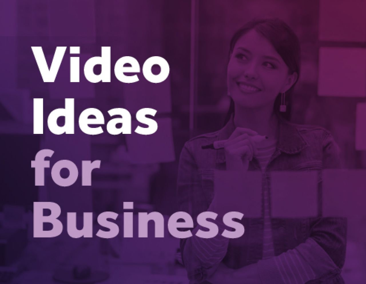 Business Video Production Made Simple with this Free Online Tool