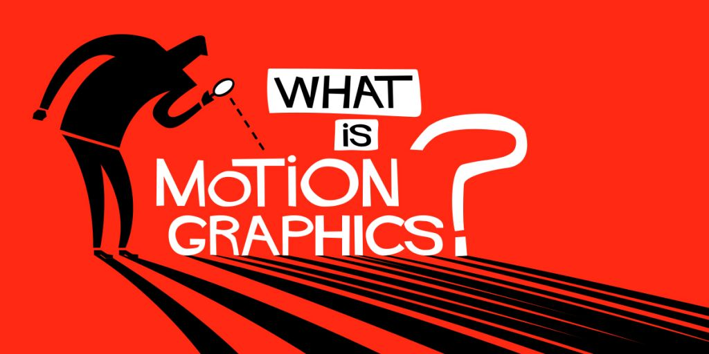 What Is Motion Graphics? | Biteable