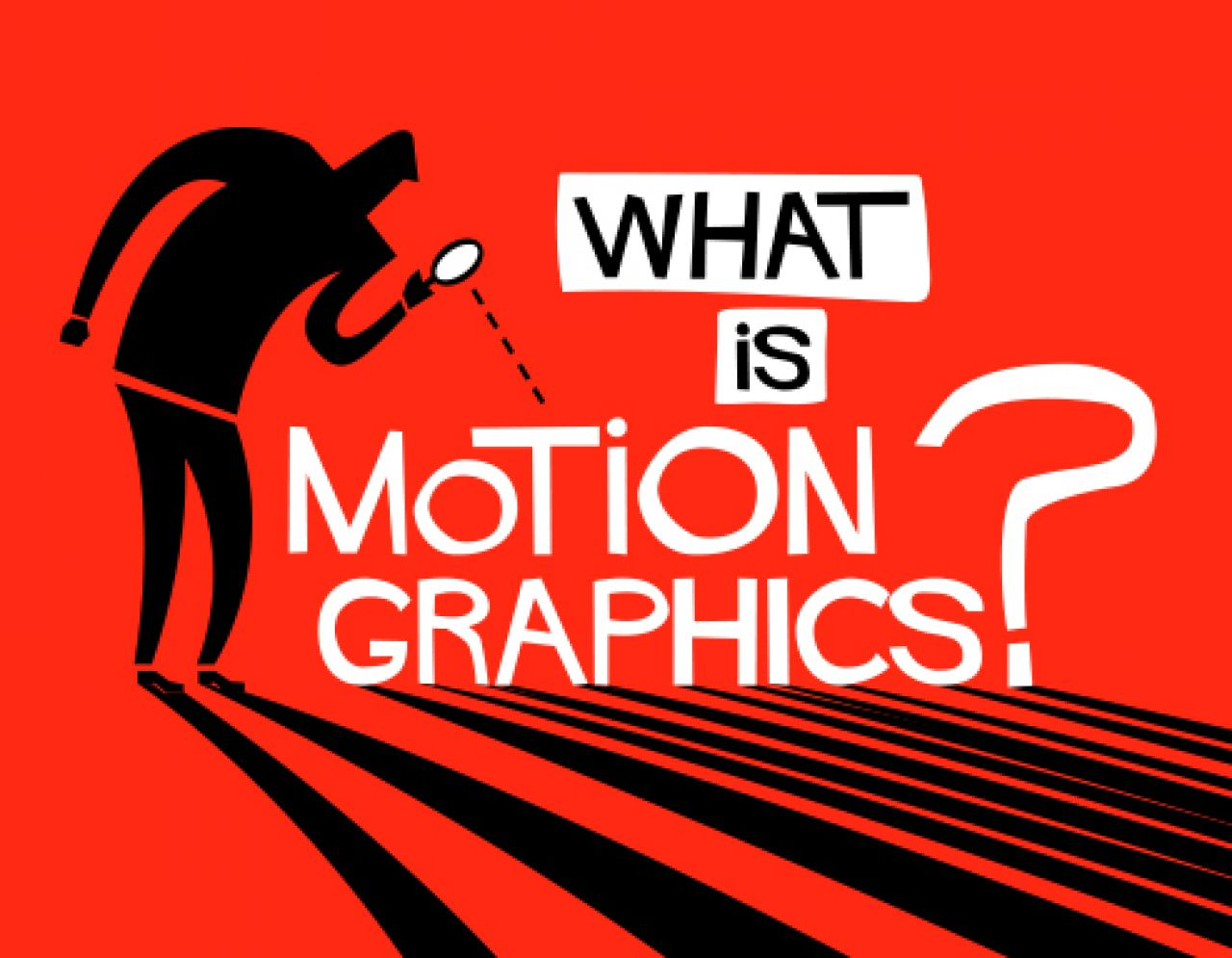 Image result for motion graphics