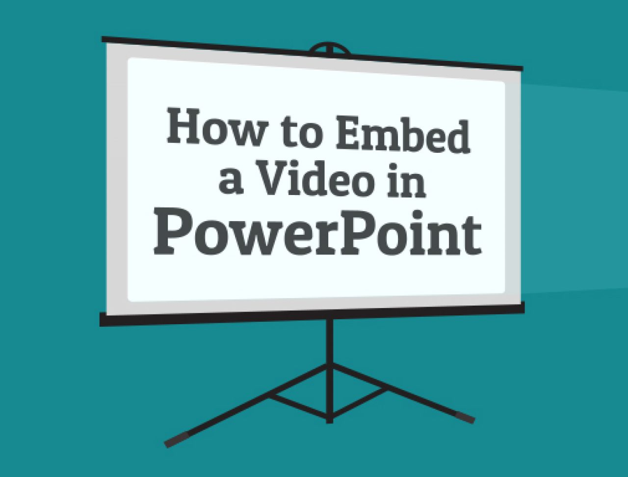 Presentation Maker | Create Powerful Animated Video Presentations