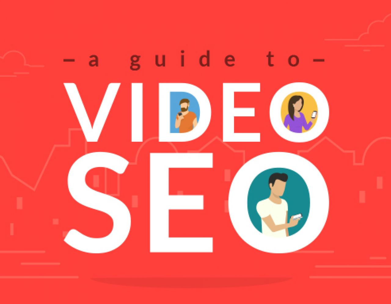 a guide to video seo