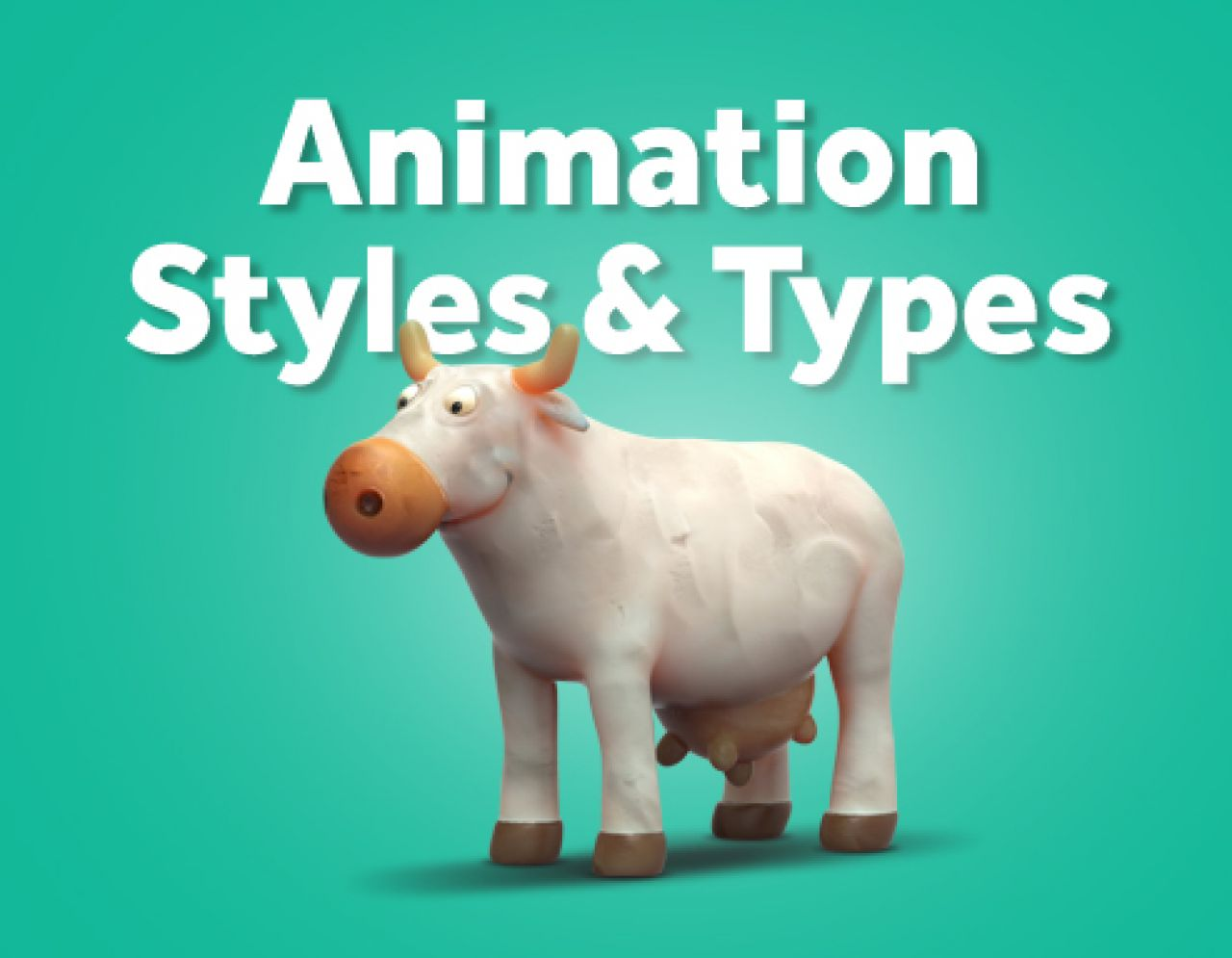 Animation Styles  Types  Biteable-5742