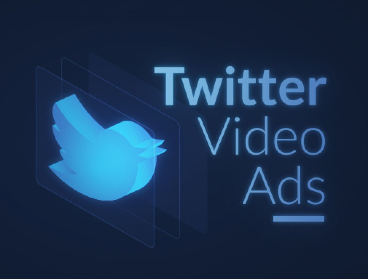 Twitter Video Maker | Create Click-Worthy Videos For Twitter