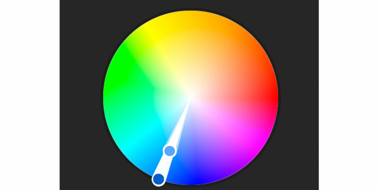 Color Theory Basics For Video Makers | Biteable