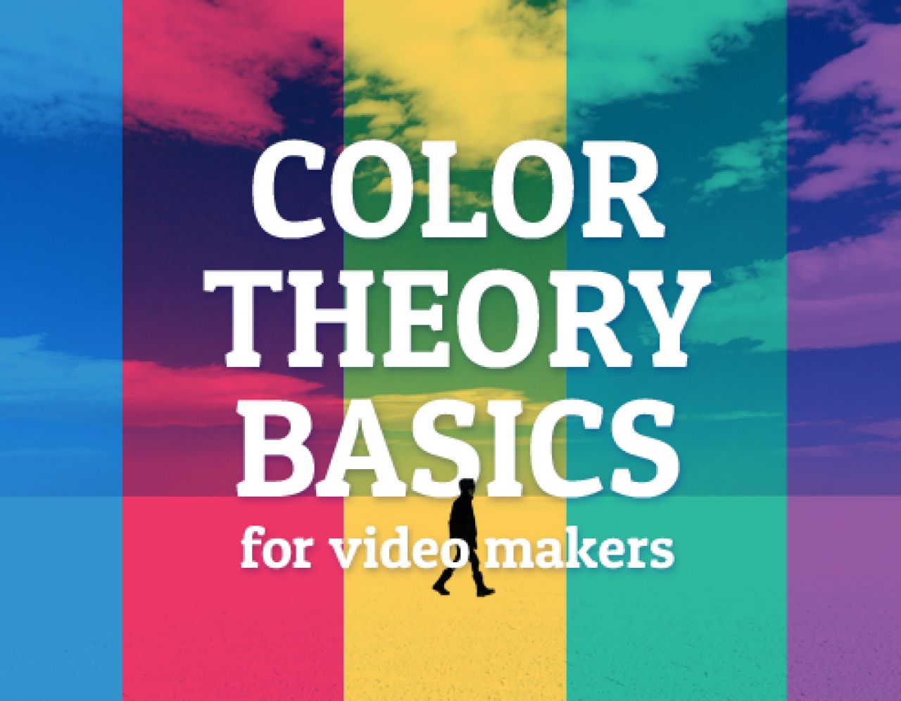 Color Theory Basics For Video Makers Biteable