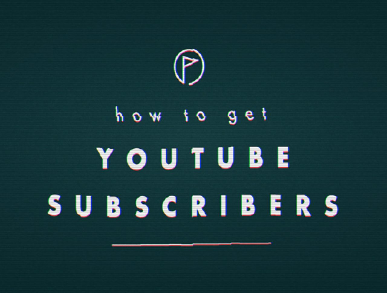 How to make an awesome youtube intro for free