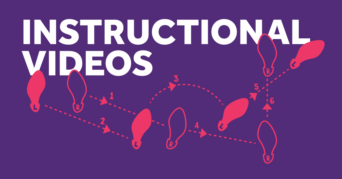 How To Make Instructional Videos Biteable