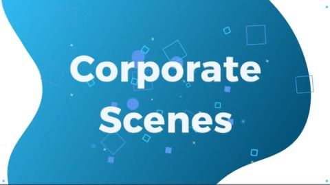 Business video templates page 2 of 4 biteable corporate scenes template edit video wajeb Gallery