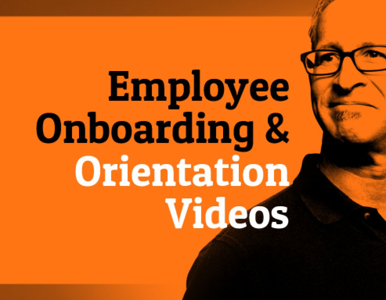 Employee Onboarding & Orientation Videos | Biteable