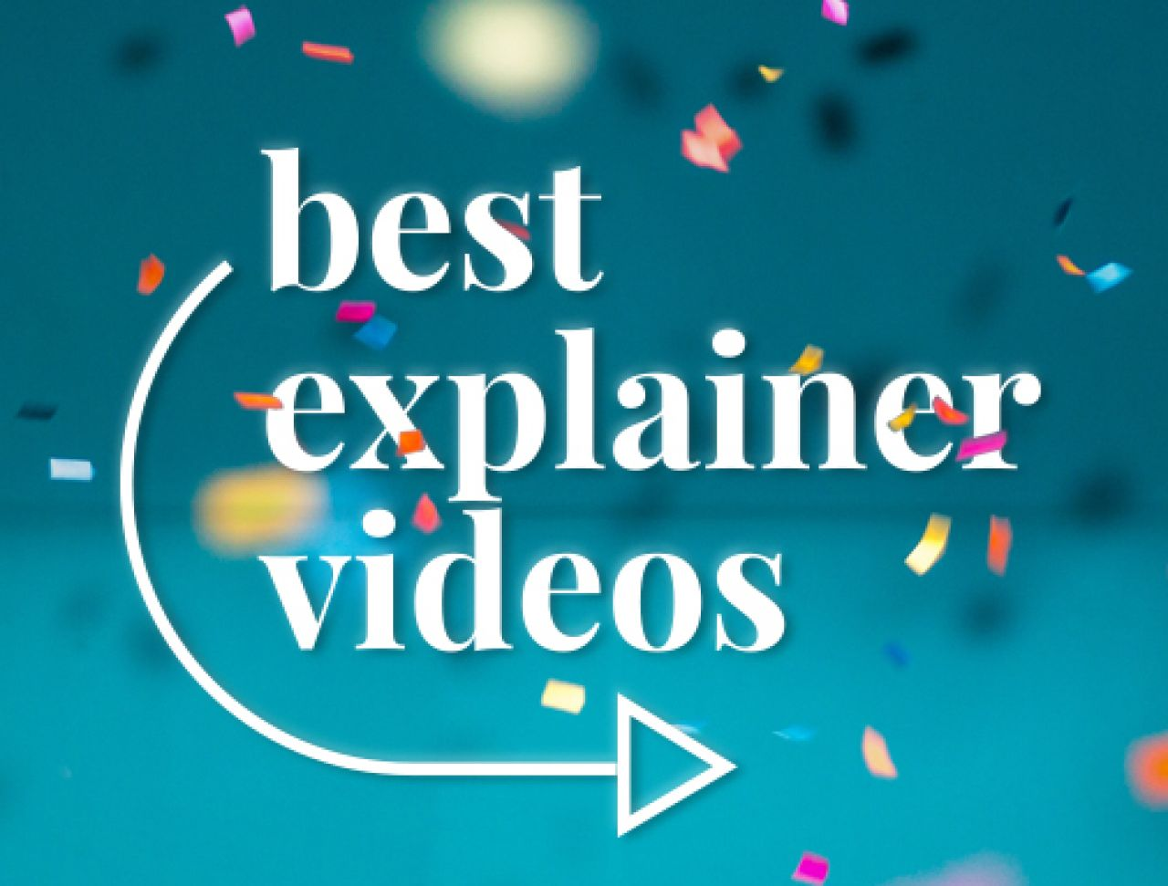 Educational Video Maker | Create Engaging Teaching Videos