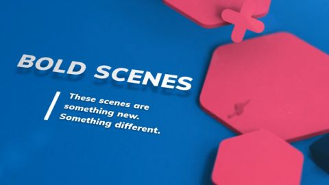 Business video templates page 2 of 4 biteable bold scenes template edit video wajeb Gallery