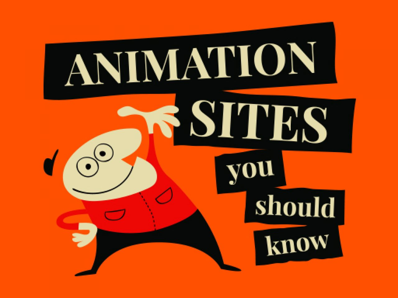 Online Animation Software Beautifully Simple Animation Maker Biteable