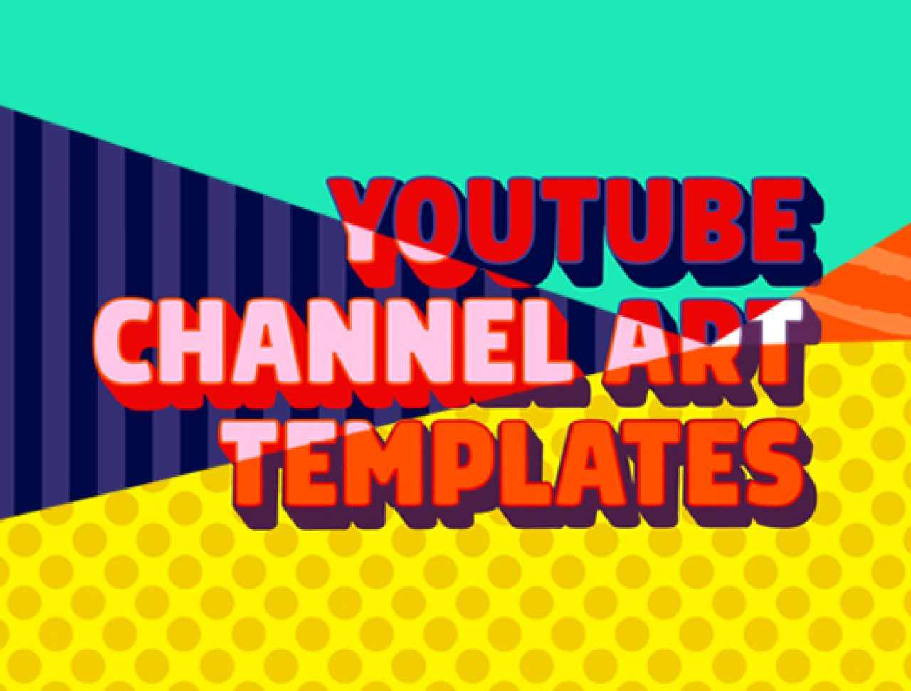 YouTube Video Maker | Create Stunning YouTube Videos, Fast